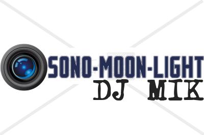 SONO-MOON-LIGHT